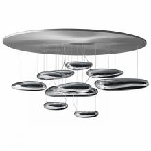 Светильник MERCURY Artemide 1396110A (Ross Lovegrove)