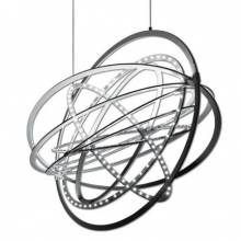 Светильник COPERNICO Artemide 1623010A (Carlotta de Bevilacqua, Paolo DellElce)