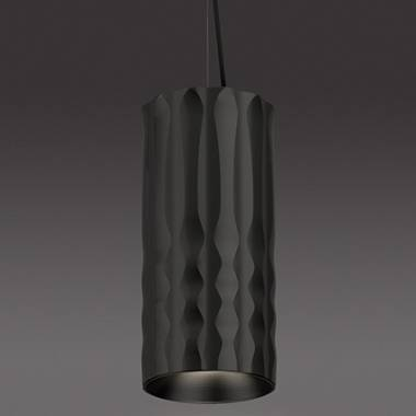 Светильник Artemide 1990020A (Wilmotte and Industries) FIAMMA