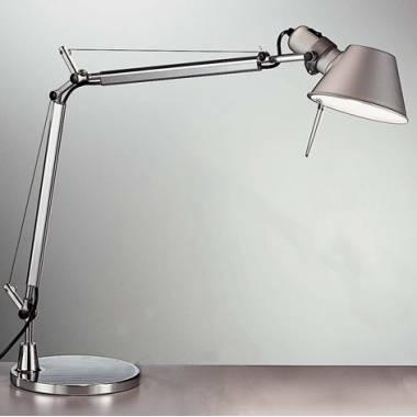 Настольная лампа Artemide A005910+A008600 (MINI) TOLOMEO