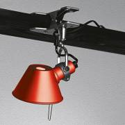 Настольная лампа TOLOMEO Artemide A010810 (MICRO PINZA)