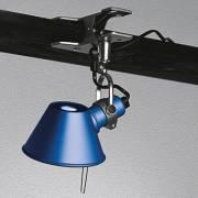 Настольная лампа TOLOMEO Artemide A010850 (MICRO PINZA)