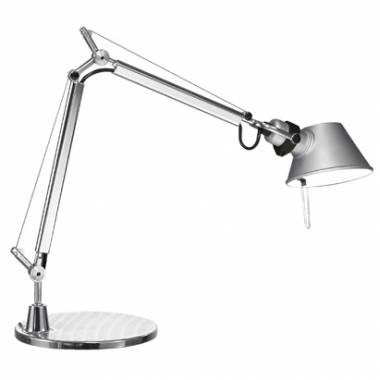 Настольная лампа Artemide A011800 (MICRO) TOLOMEO