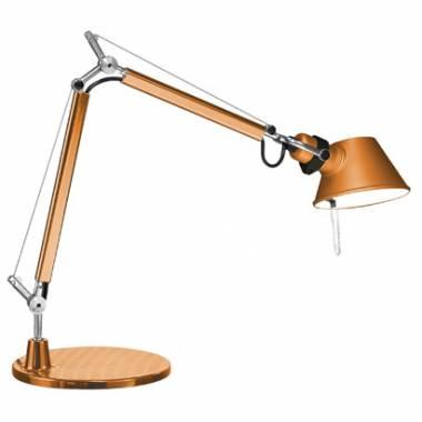 Настольная лампа Artemide A011860 (MICRO) TOLOMEO