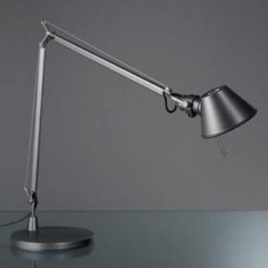 Настольная лампа Artemide A015120+A003920 (MIDI LED) TOLOMEO
