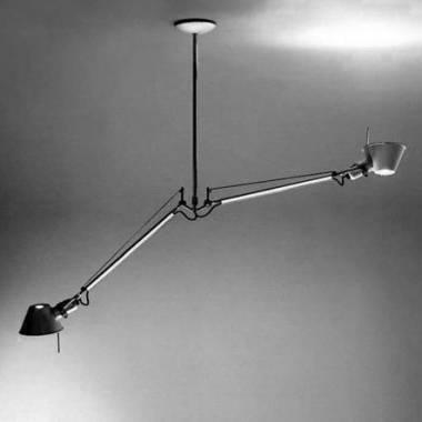 Светильник Artemide A036400 (DUE BRACCI) TOLOMEO
