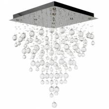 Светильник Flusso Arti Lampadari Flusso H 1.4.50.515 N