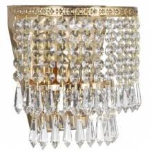 Бра Stella Arti Lampadari Stella E 2.10.501 G