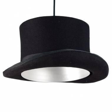 Светильник BLS 10005 Jeeves Bowler Hat Pendant