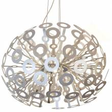 Светильник Dandelion BLS 10099