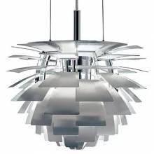 Светильник PH Artichoke BLS 10200