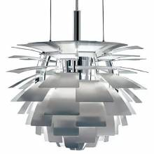 Светильник PH Artichoke BLS 10203