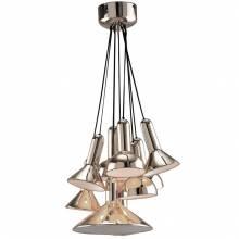 Светильник Torch BLS 10267