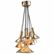 Светильник Torch BLS 10268