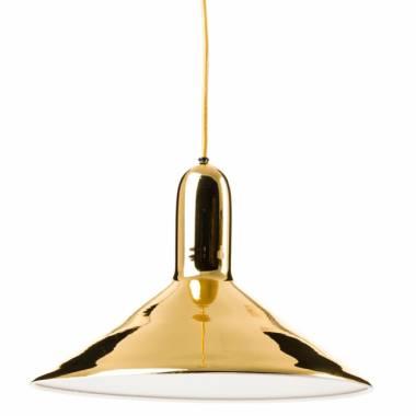 Светильник BLS 10430 Torch