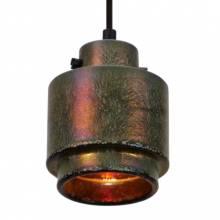 Светильник Light BLS 10703