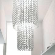 Светильник Vistosi Giogali BLS 10753