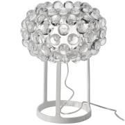 Настольная лампа Caboche BLS 11126