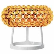 Настольная лампа Caboche BLS 11127