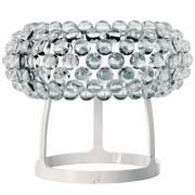 Настольная лампа Caboche BLS 11128
