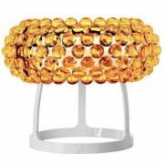 Настольная лампа Caboche BLS 11129
