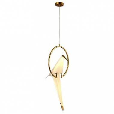 Светильник BLS 11978 Origami Bird