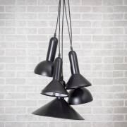 Светильник Torch BLS 12154