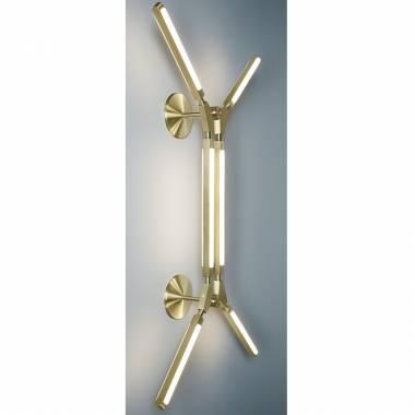 Настенно-потолочный светильник BLS 12251 Pris