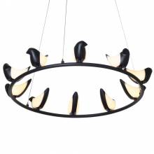 Светильник Creative Bird Chandelier BLS 14584