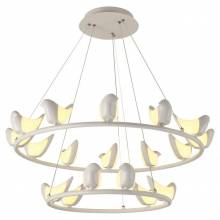 Светильник Creative Bird Chandelier BLS 14585