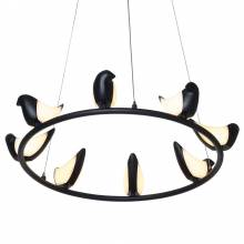 Светильник Creative Bird Chandelier BLS 14596