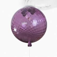 Светильник Ballon BLS 199404