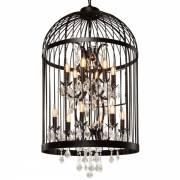 Светильник Vintage birdcage BLS 30030