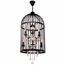 Светильник Vintage birdcage BLS 30038