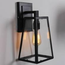 Бра Modern Filament BLS 30228