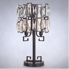 Настольная лампа Frammenti BOGATES 01093/3 Strotskis