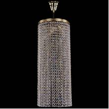 Светильник Серия 1920 Bohemia Ivele Crystal 1920/25-70/R/G