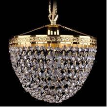 Светильник Серия 1925 Bohemia Ivele Crystal 1925/20/G