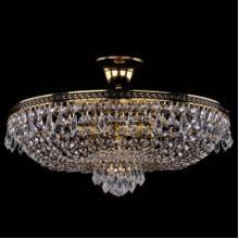 Люстра Серия 1927 Bohemia Ivele Crystal 1927/45Z/GB