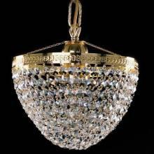 Светильник Серия 1932 Bohemia Ivele Crystal 1932/20/G