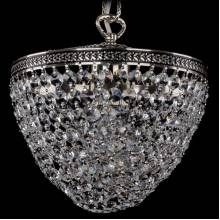 Светильник Серия 1932 Bohemia Ivele Crystal 1932/20/NB