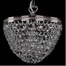 Светильник Серия 1932 Bohemia Ivele Crystal 1932/20/Ni