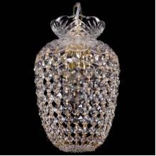 Светильник Серия 7710 Bohemia Ivele Crystal 7710/15/G