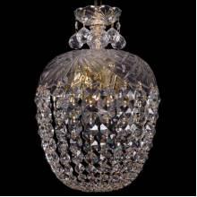 Светильник Серия 7710 Bohemia Ivele Crystal 7710/25/G