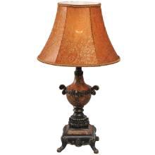 Настольная лампа Версаче CHIARO 254031601