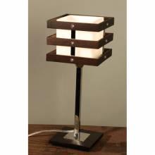 Настольная лампа Киото Citilux CL133811