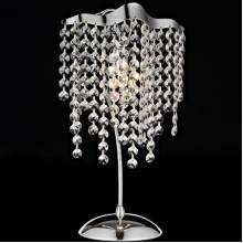 Настольная лампа Рита Citilux CL325811