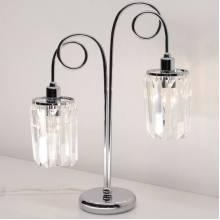 Настольная лампа Синди Citilux CL330821