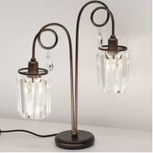 Настольная лампа Синди Citilux CL330823