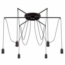 Светильник Эдисон Citilux CL451262